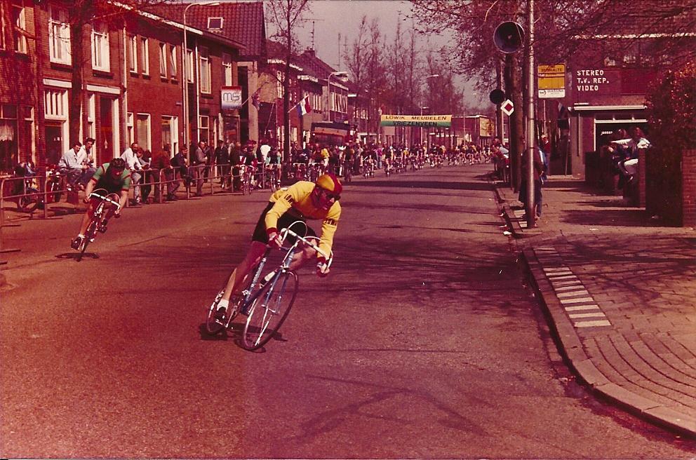 almelo1980